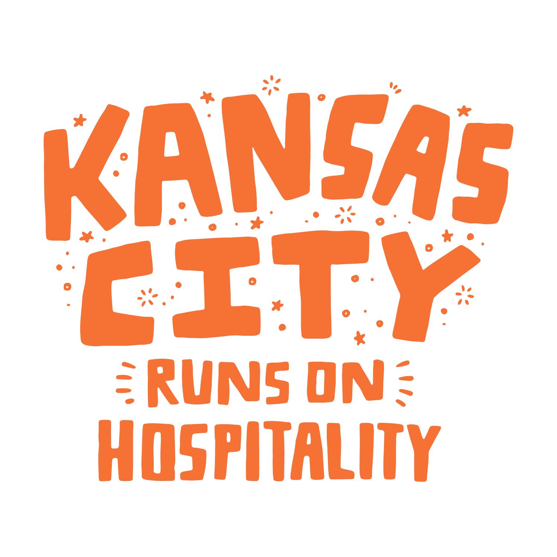 Kansas City Runs on Hospitality