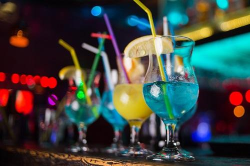 Rhythm-Booze-Drink-Special-BatCave-Drinks