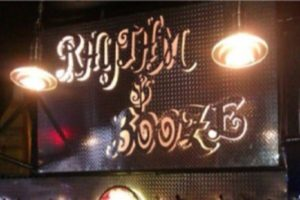 rhythm & booze downtown bar 600x400
