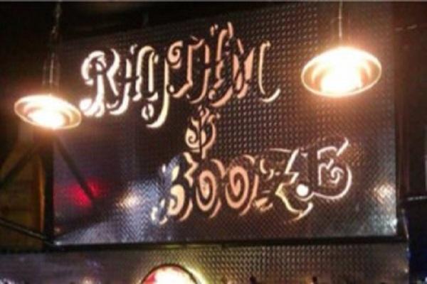 rhythm and booze downtown bar 600x400