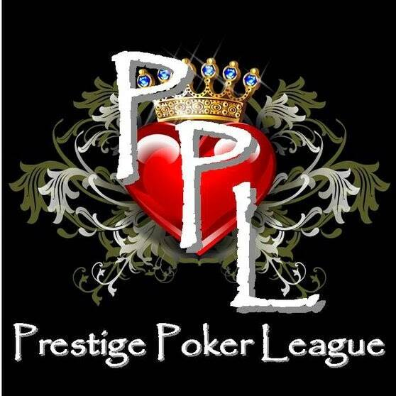 rhythm & booze Shawnee Kansas Prestige Poker League Texas hold e