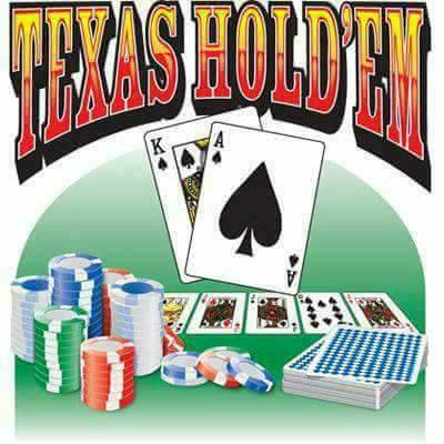 rhythm & booze Shawnee Kansas Texas hold em every monday
