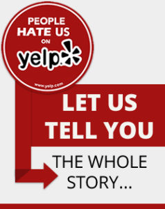 people-hate-us-on-yelp-RHythm_&_Booze_Kansas City