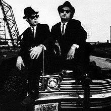 rhythmbooze-friday-karaoke-blues-brothers