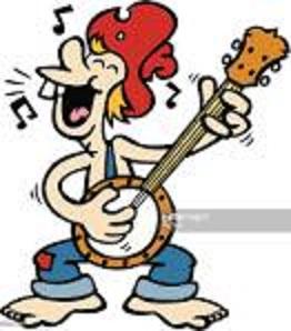 rhythmandbooze-hillbilly-karaoke