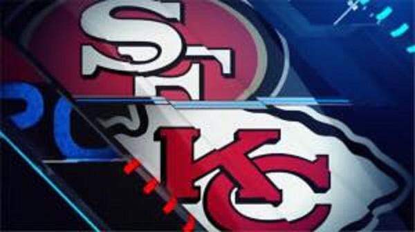 Superbowl LIV Rhythm-and-Booze-k-chiefs-v-49ers-event