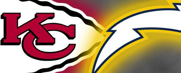 RhythmBooze-Chiefs v Chargers 12-13-18
