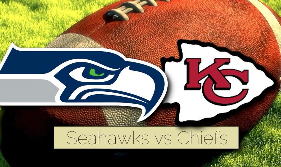 RhythmBooze-Chiefs v Seahawks 12-23-18