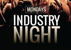 Rhythm-Booze-Monday-Industry-Night-image