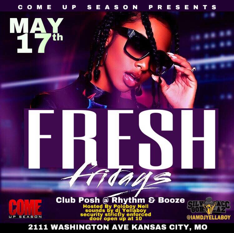 Rhythm-Booze-Club-Posh-5-17-Fresh-Fridays