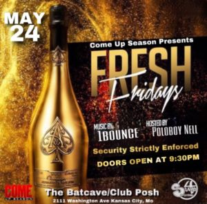 Rhythm-Booze-Club-Posh-5-24-Fresh_Fridays
