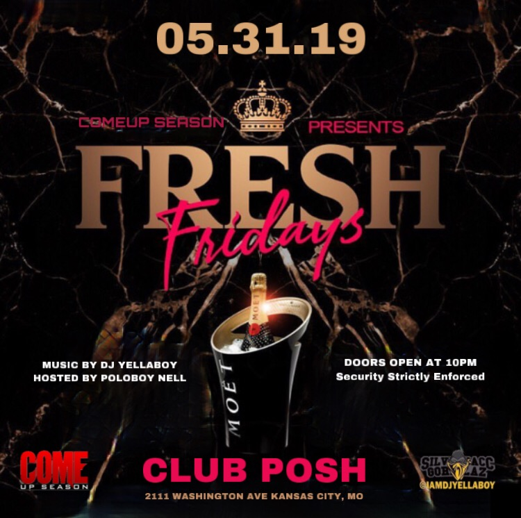 Rhythm-Booze-Club-Posh-5-31-Friday-2Wotrills