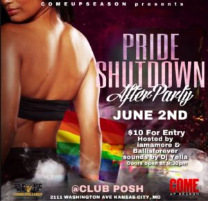 Rhythm-Booze-Club-Posh-6-2-Pride-Shutdown
