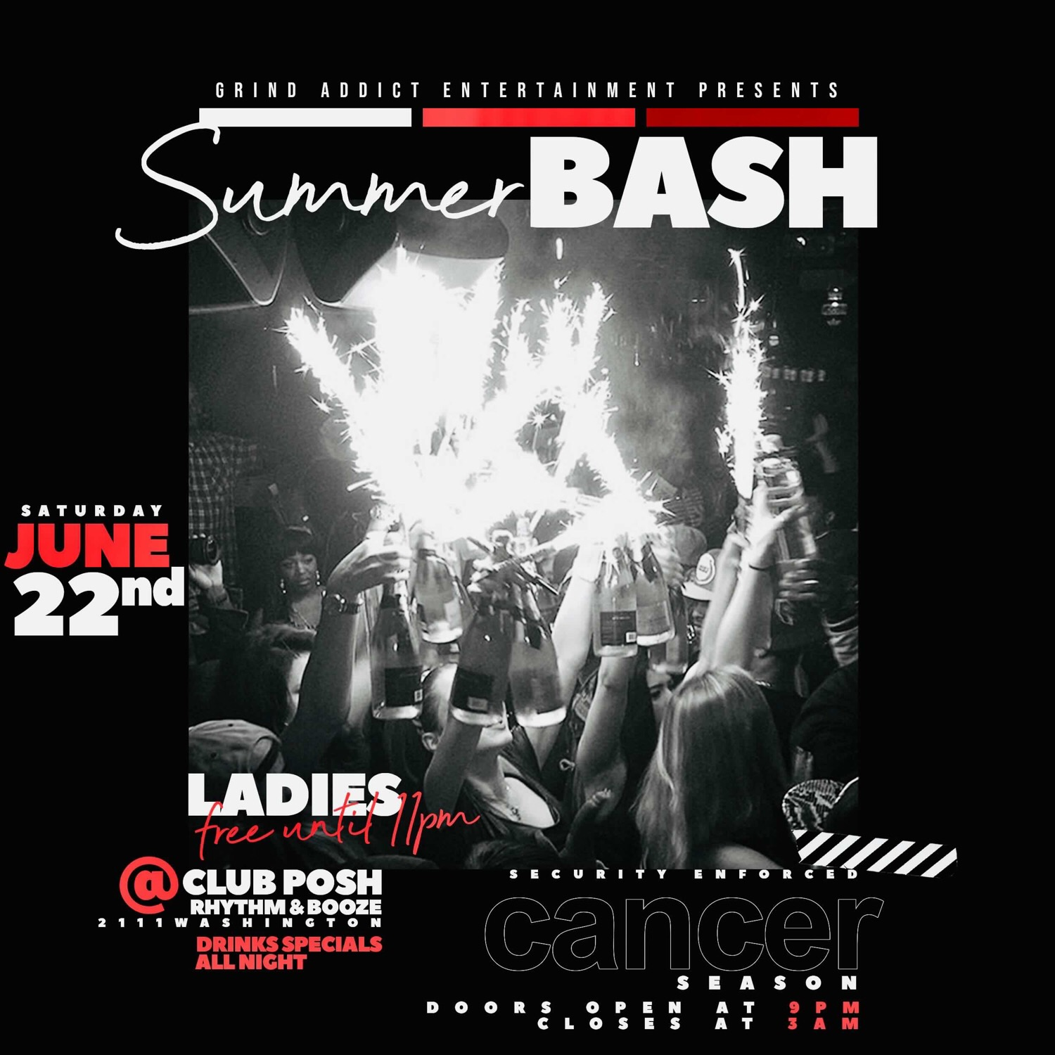 Rhythm-Booze-Club-Posh-6-22-summer-bash