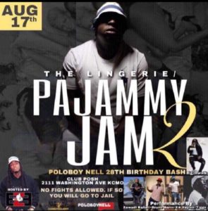 Rhythm-Booze-Club-Posh-Pajammy-Jam-8-17-19