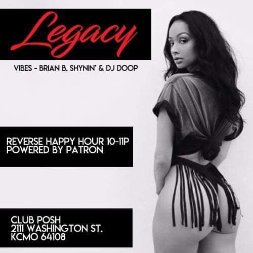 Rhythm-Booze-Club-Posh-Saturdays-Legacy-Vibes