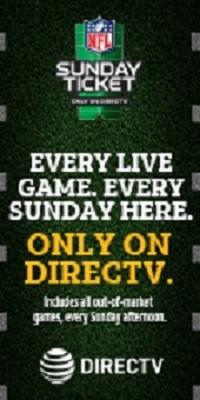 Rhythm and Booze NFL Sunday Ticket Chief vs Broncos 10-25-20