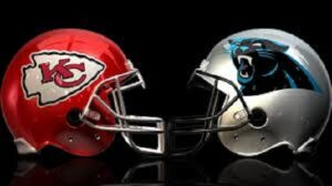 Rhythm and Booze NFL Sunday Ticket Chief vs Carolina Panthers 11-08-20