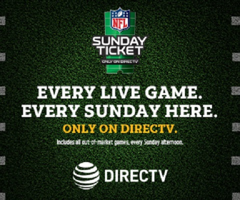 Rhythm and Booze NFL Sunday Ticket Chiefs vs Broncos at KC 12-06-20