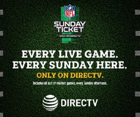 Rhythm and Booze NFL Sunday Ticket Chiefs vs Las Vegas 10-11-20